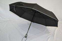 Зонт автомат для всей семьи Monsoon и SL. Компактный, карманный.