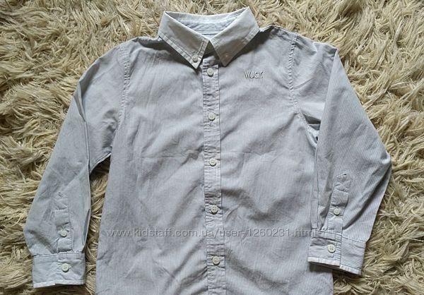 Рубашка  Wojcik