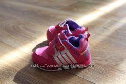 Кроссовки для девочки  20р. 13, 5 см