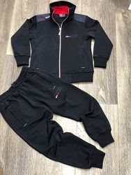 Спортивные костюмы для  мальчиков бренд Турция  Акция