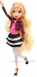 кукла барби Роус настоящие друзья Оригинал Regal Academy