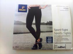 Штаны спортивные Tchibo Германия, размер 46-48