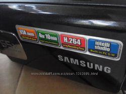 Відеокамера Samsung