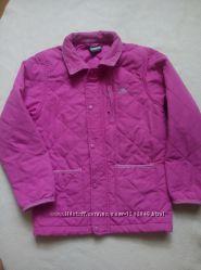 Куртка TRESPASS деми на 7-8л