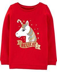 Продам новые кофты, худи, свитера для девочек р. 2-12л Carters, Crazy8