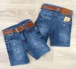 Продам новые шорты р. 2-12л Crazy8, Old Navy, Carters, Forever21