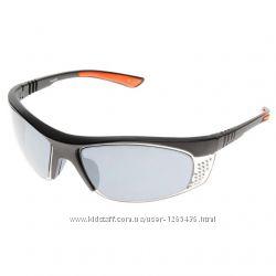 солнцезащитные очки Reebok ZigTech Filt Cat. 3