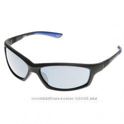 солнцезащитные очки Reebok ZigTech 3. 0 Filt. Cat. 3