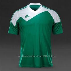 футболка adidas Toque 13 jersey z20264