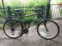 Велосипед Kellys Viper 40