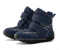 Термо ботинки ТМ ТСМ  Германия