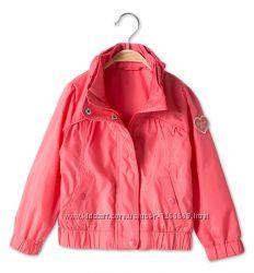 Куртка - ветровка C&A р. 128