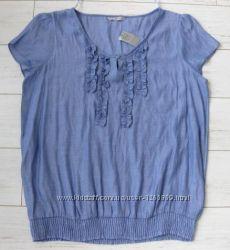 Блуза TU размер 16.