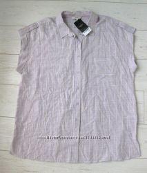 Блузка Next размер 16