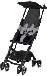 Прогулочная коляска GB Pockit Air All-Terrain 2020