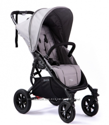 Прогулочная коляска Valco Baby Snap 4 Sport VS