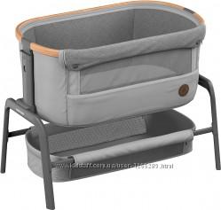 Детская кроватка Maxi-Cosi Lora 2020
