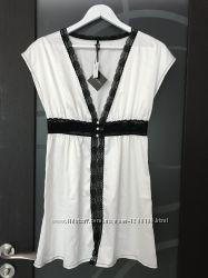 Ночная рубашка Love Haus размер SM