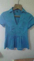 Блуза женская ESPRIT