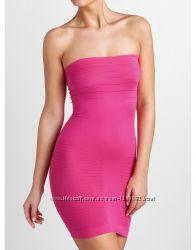 Корректирующее платье Triumph