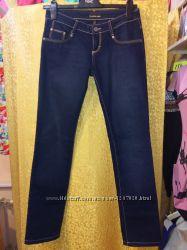 Брендовые джинсы Calvin Klein