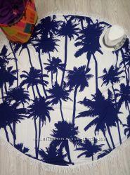 коврик пляжный подстилка