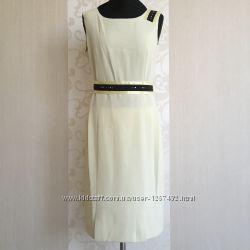 Новые нарядные женские платья