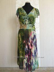 Новые нарядные платья Турция