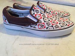 Мокасины Shoes 40р. , 26см