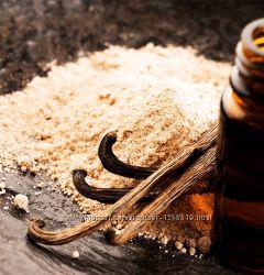 Натуральный ароматизатор Ваниль США
