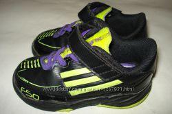 Adidas Adizero F50 , сороконожки, р-р 21, 13, 5 см.