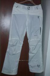 Штаны для лыж и борда protest boardwear 5. 0