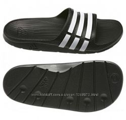 детские сланцы adidas Duramo G06799