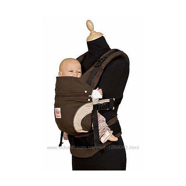 Эрго рюкзак. слинго рюкзак. слинг . переноска. кенгуру. кенгурушка. manduca