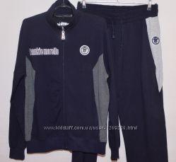 Мужская спортивная одежда - купить в Украине, страница 4 - Kidstaff 9acdea7d889