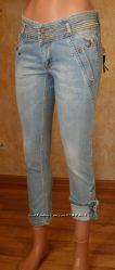 Женские джинсы DESPERADO 3 4 длины
