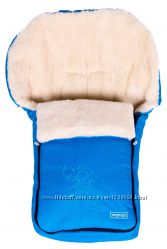 Распродажа Womar Zaffiro 25 и 28 спальный мешок-конверт с вышивкой