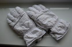 Перчатки женские Snowlife L.