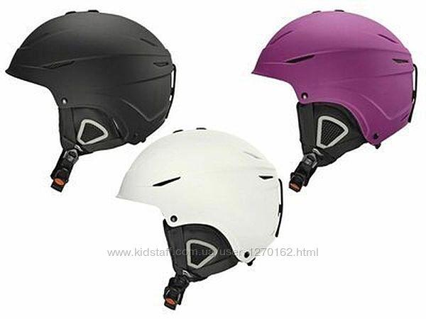 Продам нові лижні шоломи Crivit