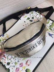 4a824d898e494 Бананка сумка через плечо поясная сумка сумка на пояс victoria&acutes secr