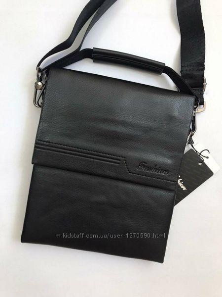 Мужская сумка-планшетка Fashion.