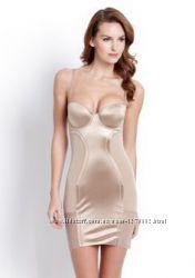 Платье корректирующее, Scandale