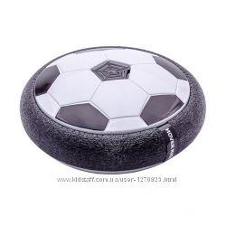 Аэрофутбол Летающий мяч