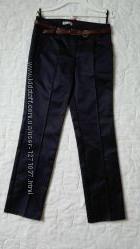 Школьная форма сарафан, юбка, брюки ТМ Сьюзи р. 122, 128