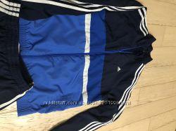 Спортивный костюм Адидас 158