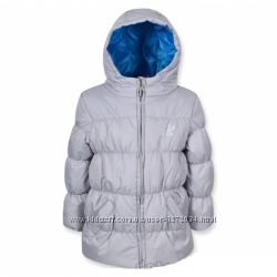 Adidas качественная копия реплика курточка куртка демисезонная р. 110-116