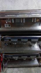 Професійна кавоварка Nuovo simonelli AppiaAurelia  3gr