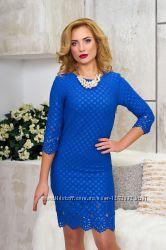 СП женских платьев повседневных, деловых, нарядныхот производителя Arizzo.