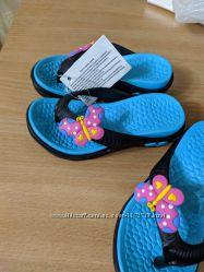 0761069d2 Распродажа Детские вьетнамки шлепки пляжная обувь, 50 грн. Детские ...