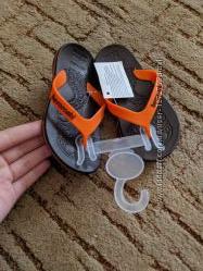03979031f Распродажа вьетнамки шлепки пляжная обувь, 70 грн. Детские шлепки ...